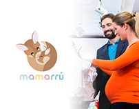 Branding Mamarrú