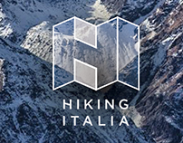 Hiking Italia