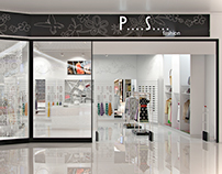 P.S.fashion