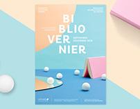 Biblio Vernier