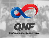 Quick and Fast Multipurpose Cooperative