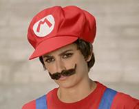Nintendo. Q&A Comunicación.