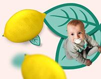 Berçário Pé de Limão