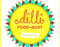Dilli Food-nary