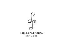 Lollapalooza Singers