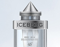 Iceberg | Gin