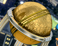Cricket worldcup 2015 Title