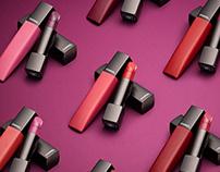 Haute Lips, Fall Lip Guide