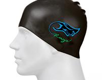 ray scuba accessories