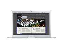 Website Design|UI & UX