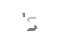 shenshen's coffee logo