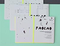Fabuleux laboratoire /2