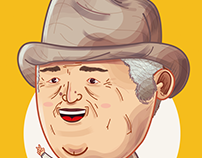 Tío Simón