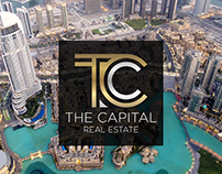 The Capital Real Estate