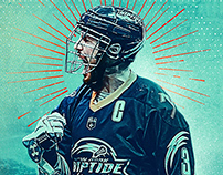 New York Riptide Wallpapers