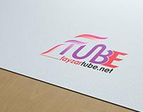Fayzar Tube Logo New #08 Mar 2019_Creative Design