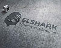 ELSHARK BRAND
