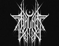 INALAYT monogram logo