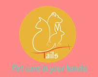 Tails: Service Design