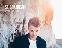 St. Grandson