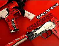 Bull's-eye Collection (Steam Workshop)