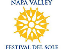 Napa Valley's Annual Festival del Sole