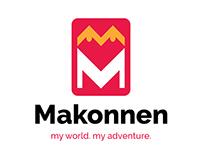 Makonnen