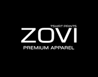 tshirt prints FOR ZOVI.COM