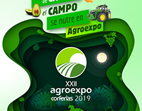 Newsletter Agrocampo 2019