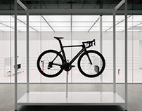 United Cycling Lab & Store