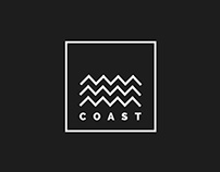 COAST Apparel