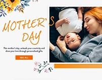 Mother's Day EDM