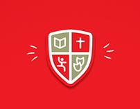 Portes Ouvertes 2015 du Séminaire Saint-François