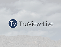 TruView Live Intro and Overview Videos (2015)