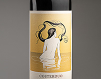 COSTERDUO