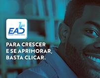 SebraeCE // EAD - Educação a Distância