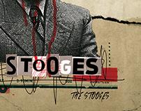 Vinilos | The Stooges