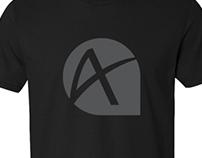 Company Shirt Design | Aspera