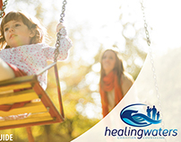 Healing Waters Christian Counseling