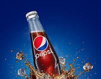 Pepsi 2019