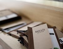 Ristorante Basil&Co.