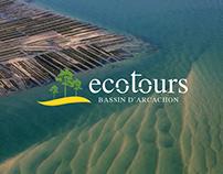 Fluorescence - Ecotours