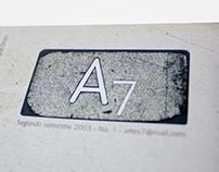 Revista A7