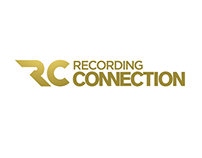 Recording Connection Logo