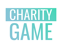 CHARITY GAME
