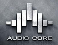 Audio Core