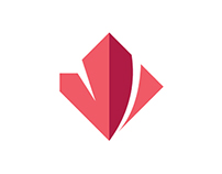 CANADA STATION | Branding