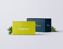 Huertas Caseras Cartagena | Grupo Argos