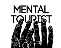 Visual For The Mental Tourist