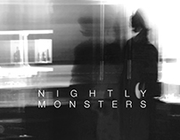 Nightly Monsters